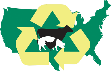 Livestock and Poultry Environmental Learning Community